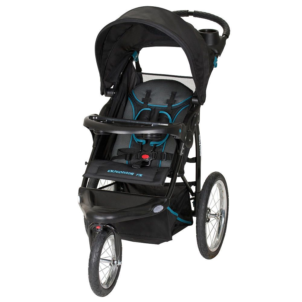 Baby Trend Expedition Fx Jogging Stroller Arctic Baby Trend Babies R Us Jogging Stroller Baby Strollers New Baby Products
