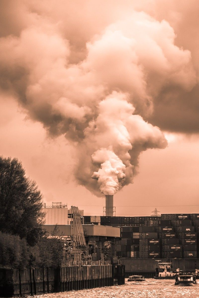 Air Pollution Photos Free Download Hd Pictures Pollution