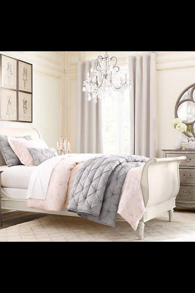 Bedroom Home Bedroom Home Bedroom Design