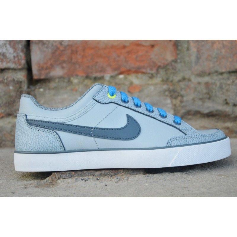 Nike Capri 3 Ltr Nike Capris Nike Sneakers Nike