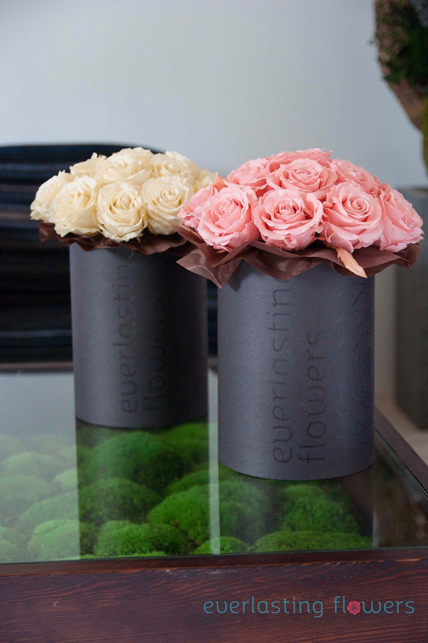 Flower Box Kwiaty Na Kazda Okazje Pudelka Z Kwiatami Idealny Prezent Na Kazda Okazje Flower Boxes Flowers Box