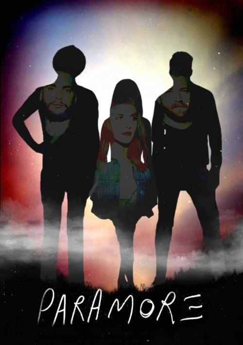 Download Paramore singles club zip files - TraDownload