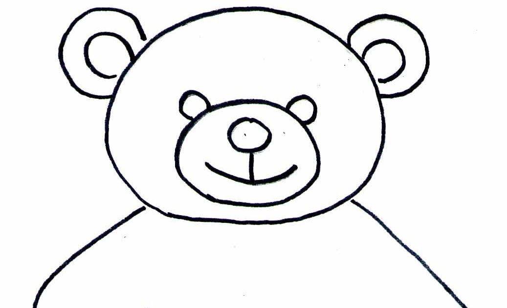 34 Gambar Kartun Hiu Putih Di 2020 Dengan Gambar Kartun