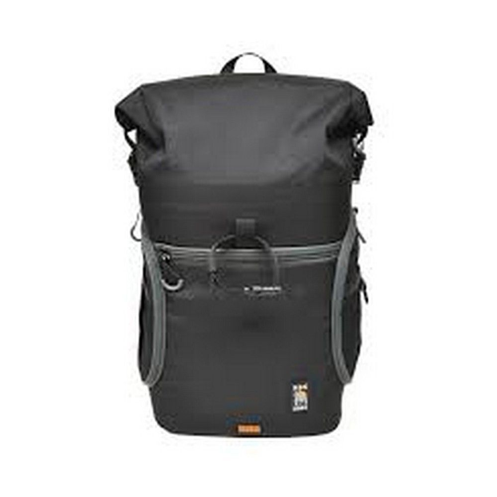 APE CASE ACPRO4000 Professional Rolling Backpack | Products ...