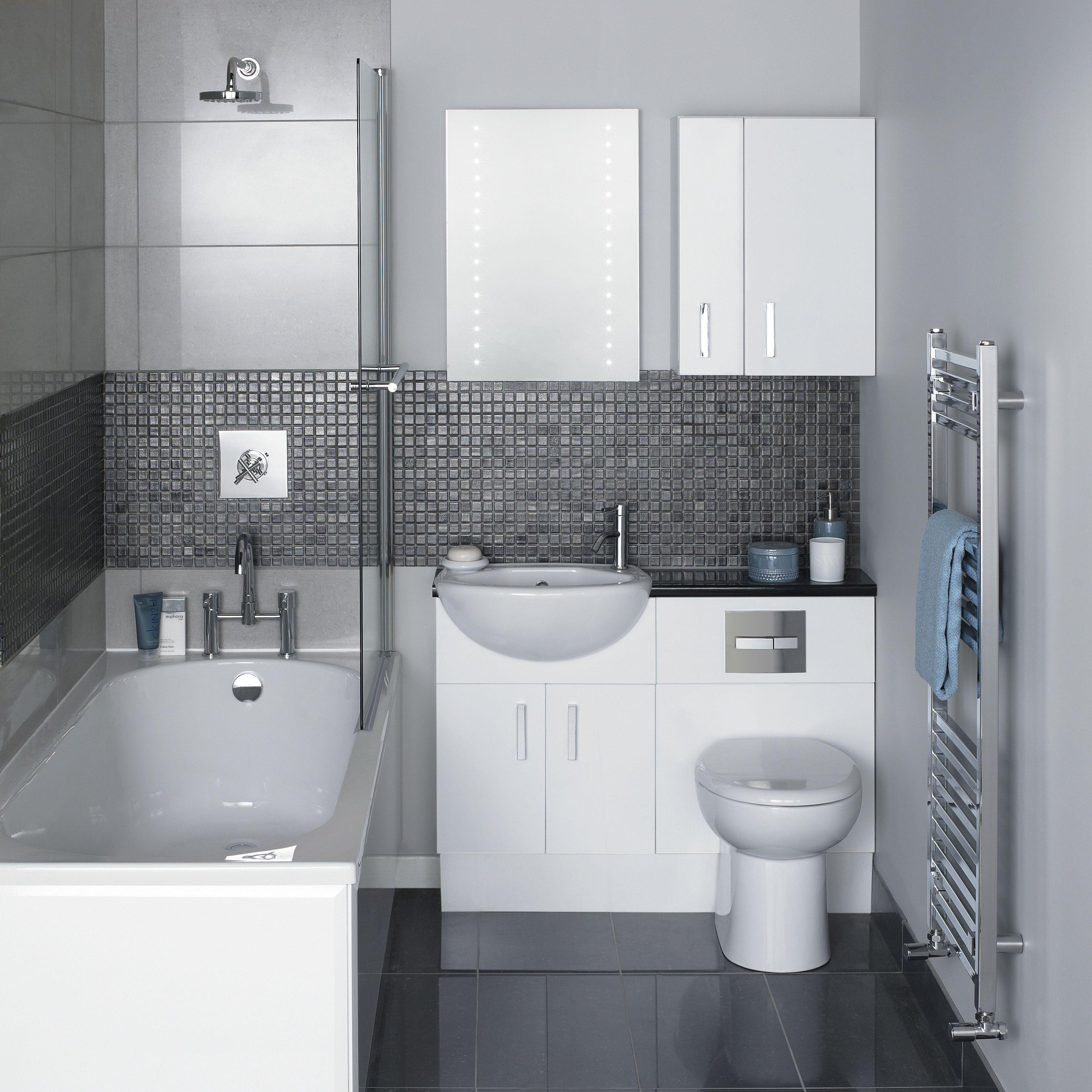 Luxury New Small Bathroom Designs Uk Ij1712q Https Ijcar 2016 Info New Small Bathroom De Renovasi Kamar Mandi Kecil Tata Letak Kamar Mandi Kamar Mandi Modern Bathroom design ideas uk