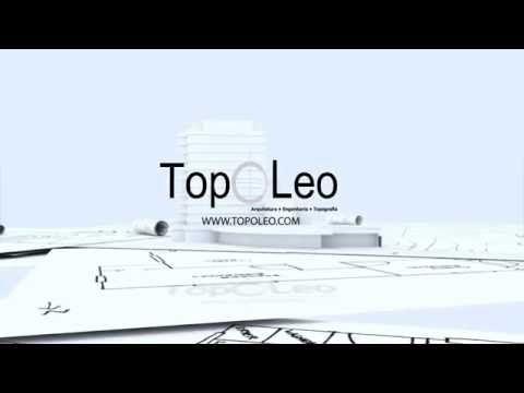 Topoleo - Apresentação - YouTube