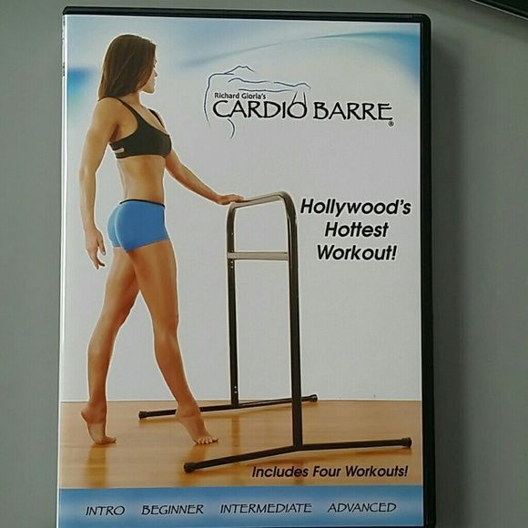 Cardio barre exercise dvd All levels barre workout .can use a  chair cardio barre with  Richard Giorla Accessories #cardiobarre Cardio barre exercise dvd All levels barre workout .can use a  chair cardio barre with  Richard Giorla Accessories #cardiobarre Cardio barre exercise dvd All levels barre workout .can use a  chair cardio barre with  Richard Giorla Accessories #cardiobarre Cardio barre exercise dvd All levels barre workout .can use a  chair cardio barre with  Richard Giorla Accessories # #cardiobarre