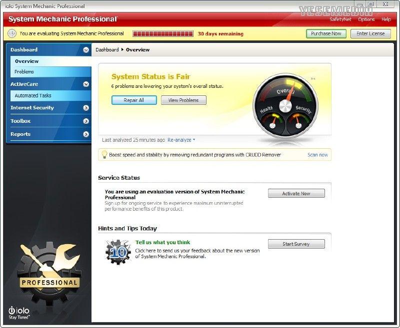 Dvbviewer Pro V4 0 0 0 Multilingual Retail Winall Incl Keygen