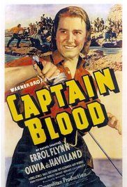 Download Captain Blood Full-Movie Free