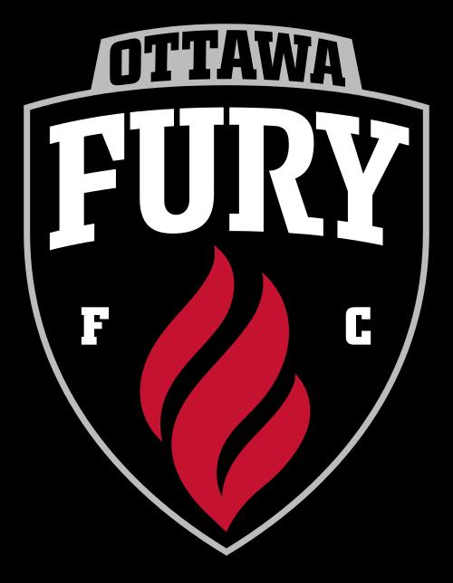 northern fury fc yesterday - 500×644