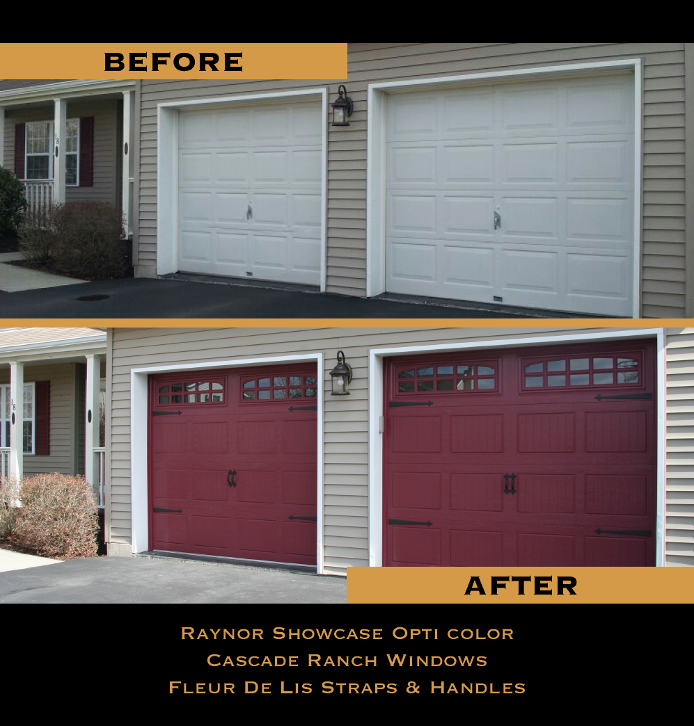 Dutchess Overhead Doors, Inc. Poughkeepsie,NY We Service Dutchess County  Including Wappinger Falls