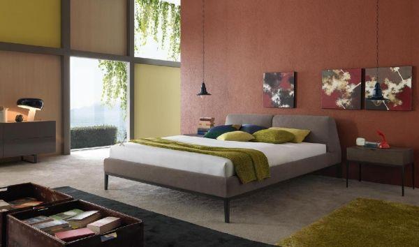 Exceptionnel Italienische Möbel Von MisuraEmme Für Moderne Inneneinrichtung  #wohnwandhochglanz #design #larrymorganmusic #blografias