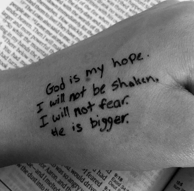 Pin by victoria on god Quotes about god, Get closer to