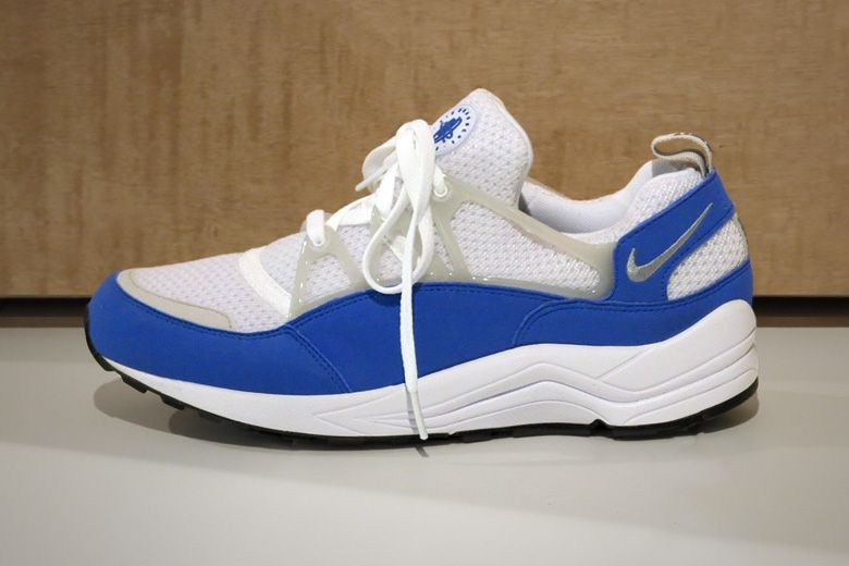 #Nike Air Huarache Light