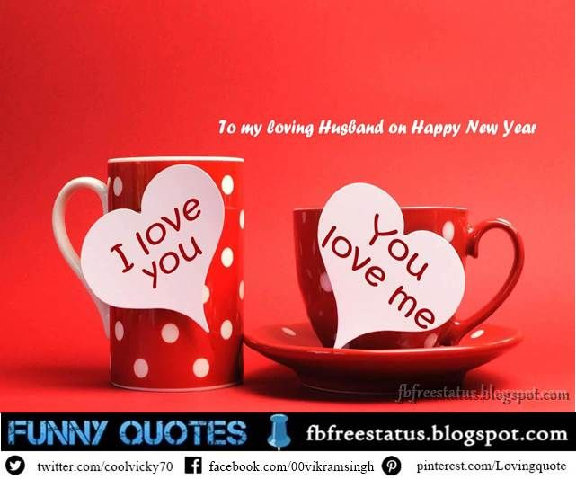 new year messages for husband new year wishes for husband