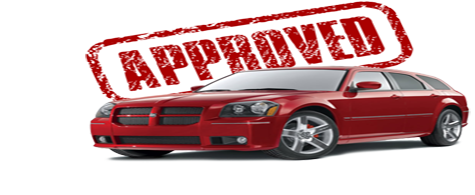 Car Loan Eligibility Want To Know How Much Car Loan You Are Elgibile