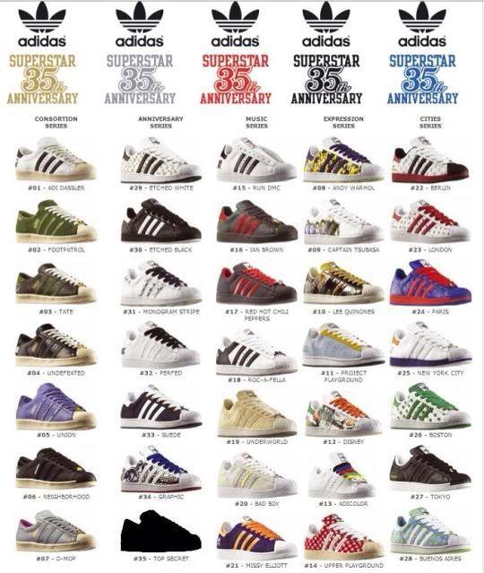 adidas originals 35