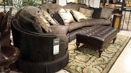 for sale at becker furniture world