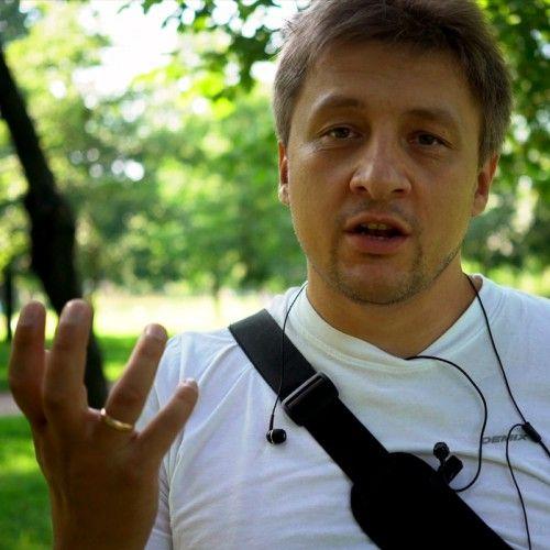 Обучение фотографии бесплатно онлайн canon метапредметный подход трудовое обучение украина