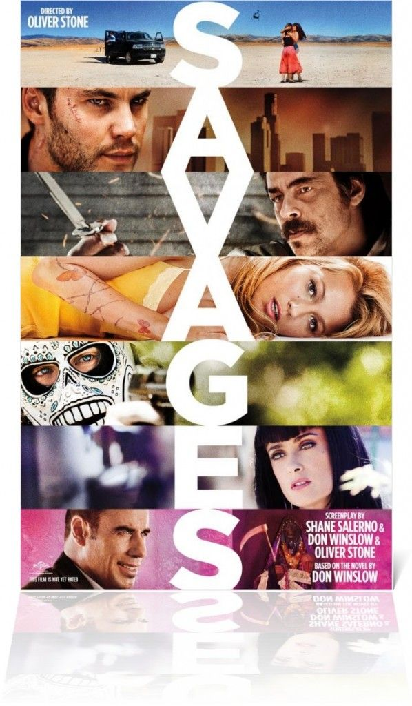 savages-movie-poster
