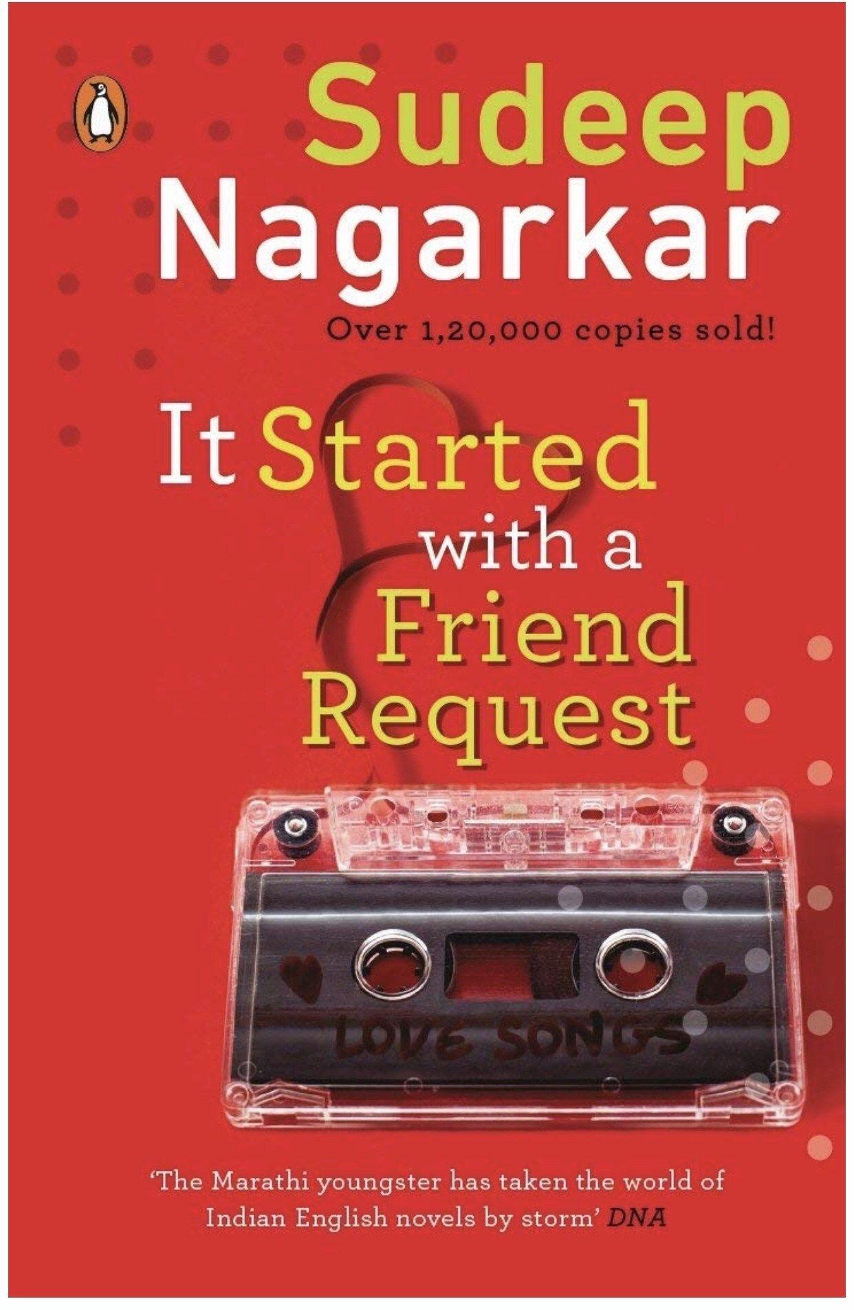 Best indian romantic novels romantic novels novels to