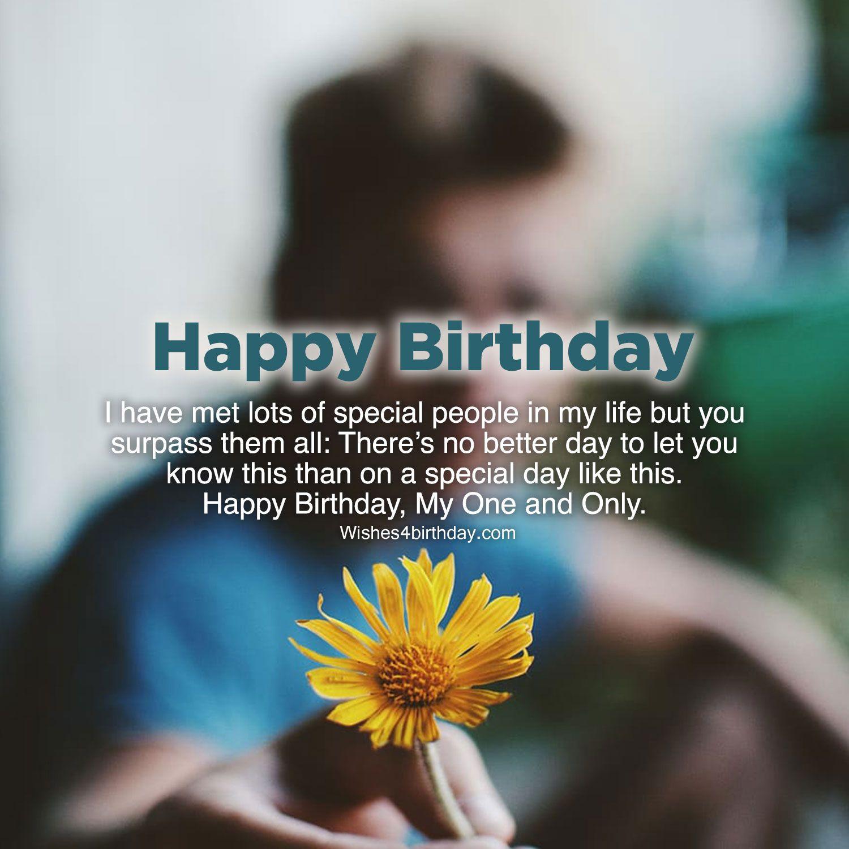 Top Birthday Girlfriend Images 2021 Girlfriend Birthday Happy Birthday Wishes Birthday Wishes