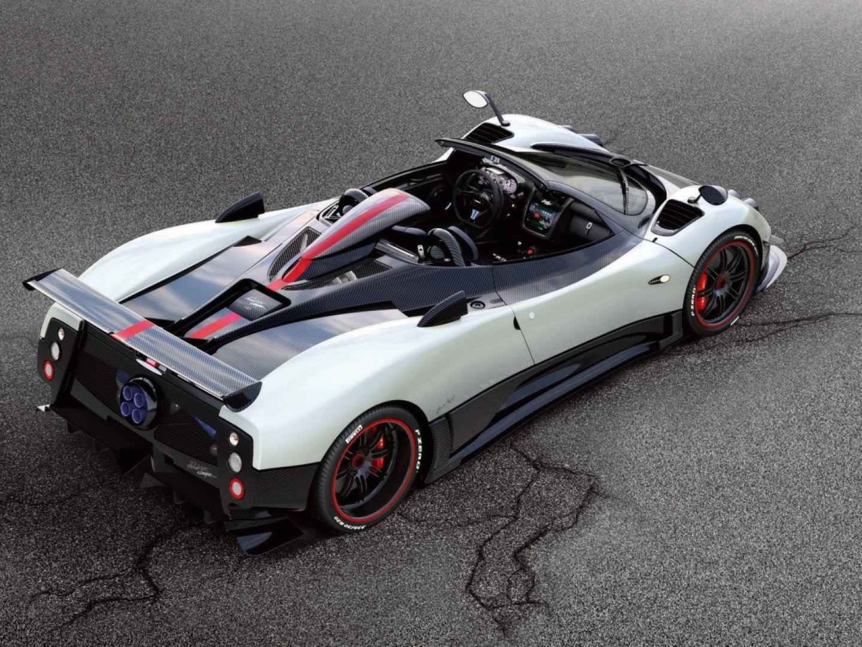 スポーツカーとコンバーチブル 車 高解像度で壁紙
