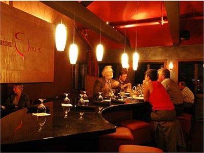 Iron Bridge Wine Company Columbia Md Fav Wine Spots Wine