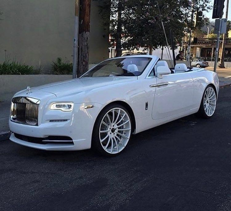 Supercar Duo Luxurycorp Rollsroyce: Luxury Cars, Rolls Royce, Rolls Royce