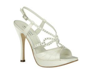 Bridget Wedding Shoes Amazon Shoes Accessories One Day Pinterest