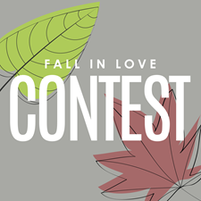 CONTEST TIMEFALL IS ON THE WAY!!  Tell us which cutie you'd like hanging in your closet SHARE the post with A FRIEND and we'll pick a winner for a $35 PGB gift card!!!   YOU AND YOUR TAGGED FRIEND WILL BOTH WIN!!!!  We will pick a winner Friday night  10/19 at 10 p.m.  LIKE COMMENT TAG A FRIEND!!!!