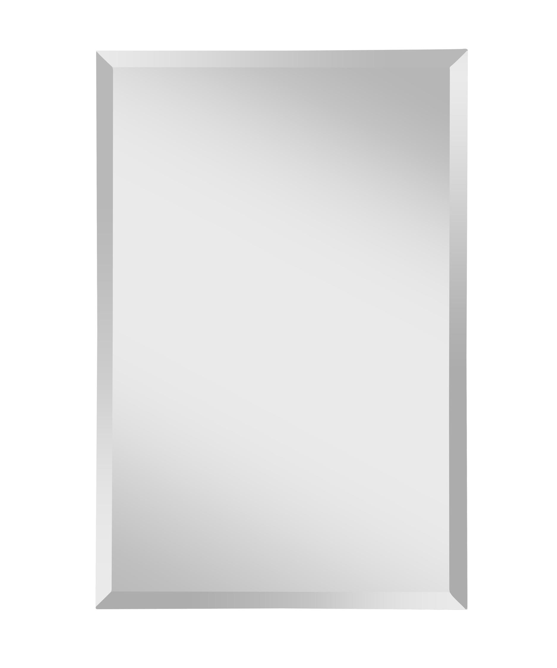 Feiss Infinity Wall Mirror | http://drrw.us | Pinterest | Mirror ...