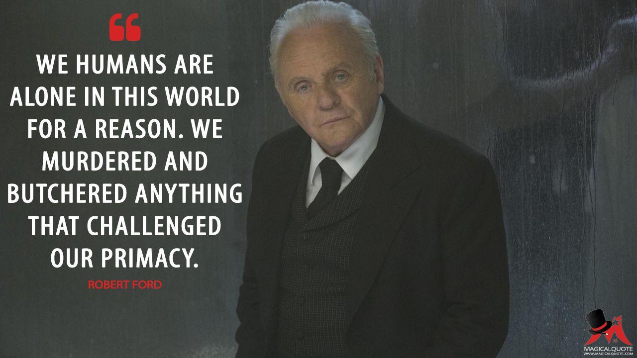 Westworld Season 1 Tv Dizileri Film Afisleri Film