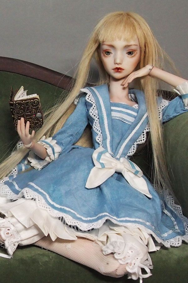 Explore Doll Menagerie's photos on Flickr. Doll Menagerie has uploaded 291 photos to Flickr.