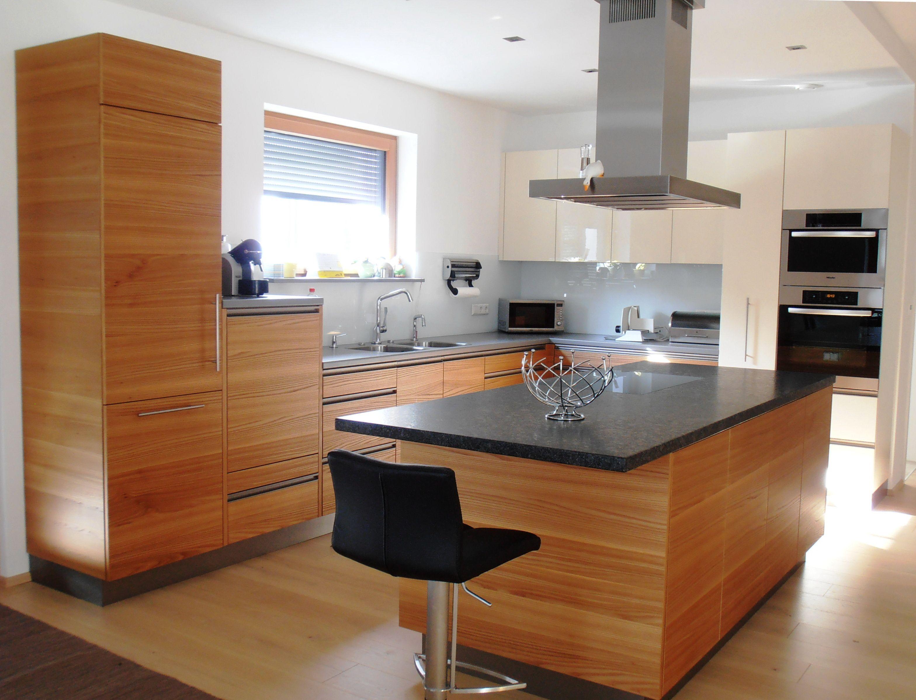 9 Küche Möbelbau Ideen Küche Tischlerei Wohnungen Wien