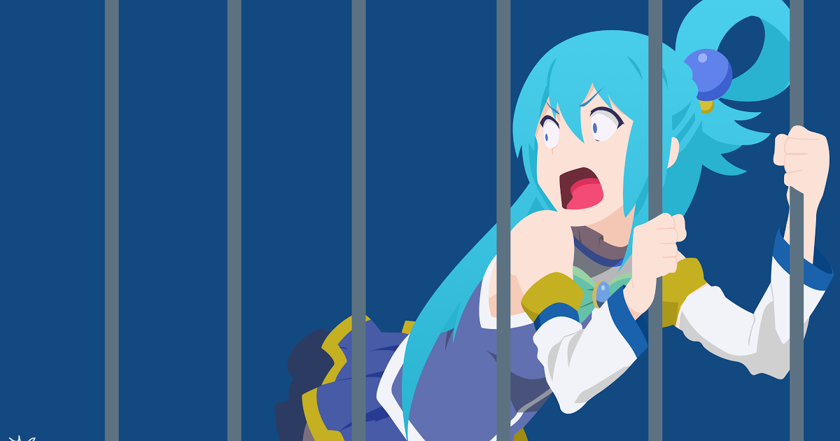 21 Anime Wallpaper 4k Ps4 4k Mega Wallpaper Dump Anime Games Movie 3840x2160 Download Top 13 Apex Legends Wallpa Hd Anime Wallpapers Anime Wallpaper Anime