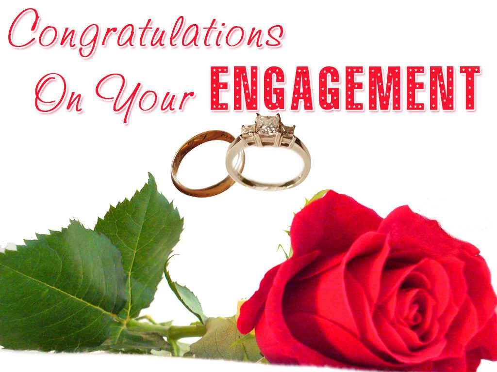 Engagement Wishes Wallpapers | Anniversary Wallpapers ...