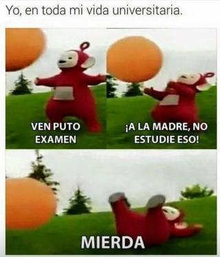 Humor(es) #10710056