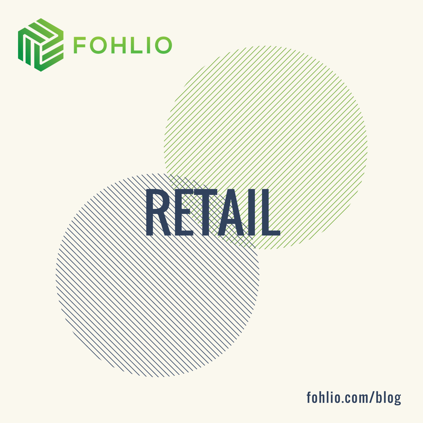 Pin by Fohlio Inc on Retail Therapy   Wallpaper interior ...