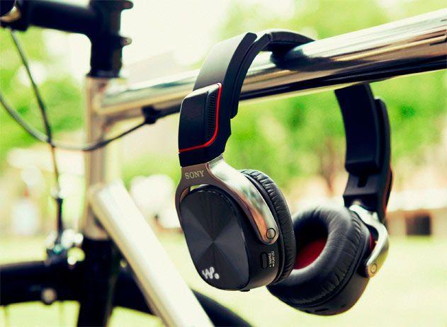 Slusajte Muziku Na Sony Walkman Nacin Sony Walkman Walkman Sony