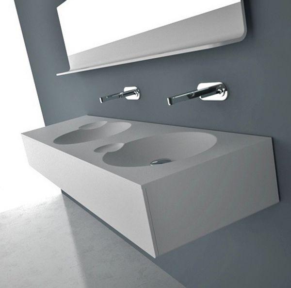 Les matériaux -   wwwvasque-salle-de-bain/materiaux