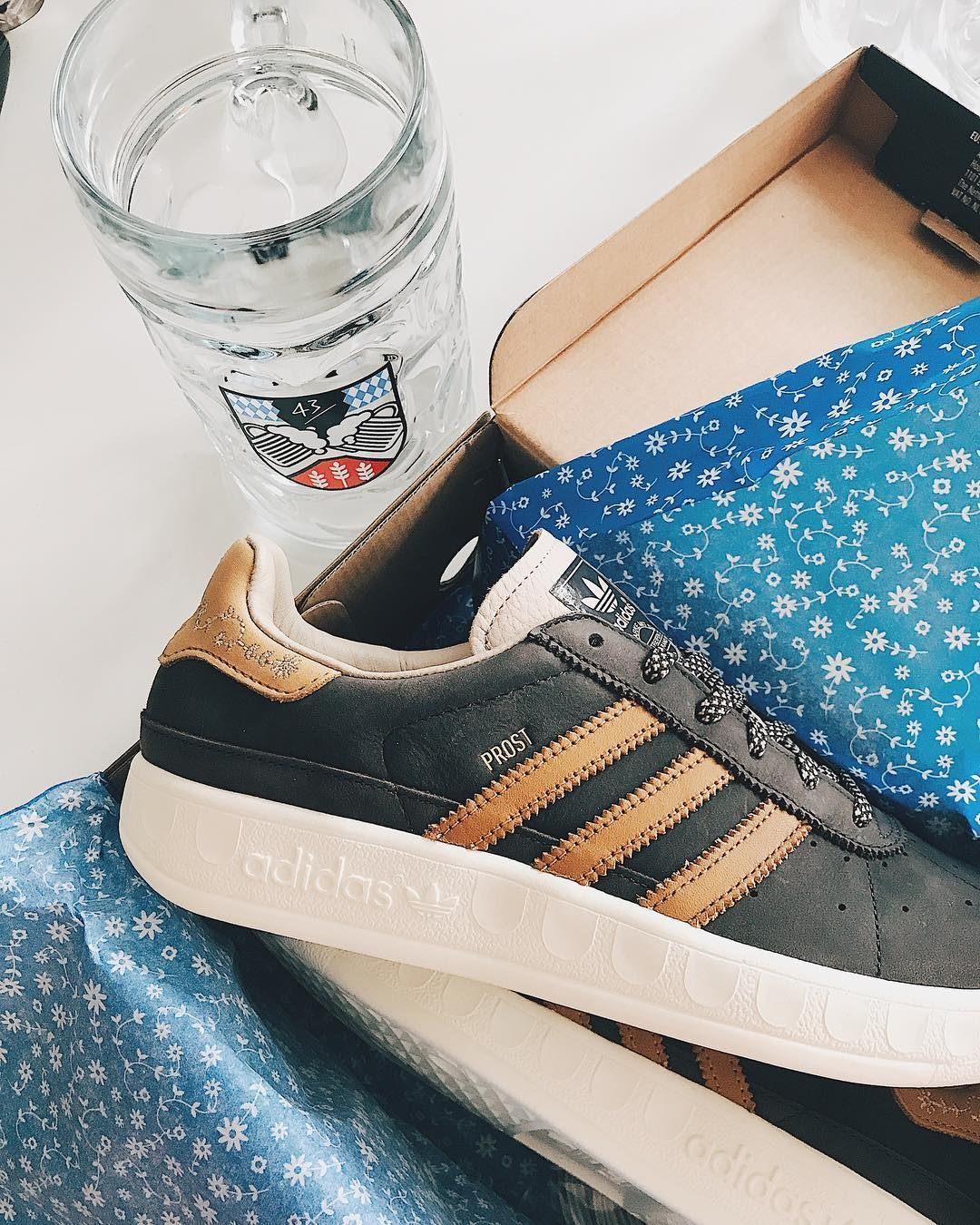 where to buy adidas prost sneakers