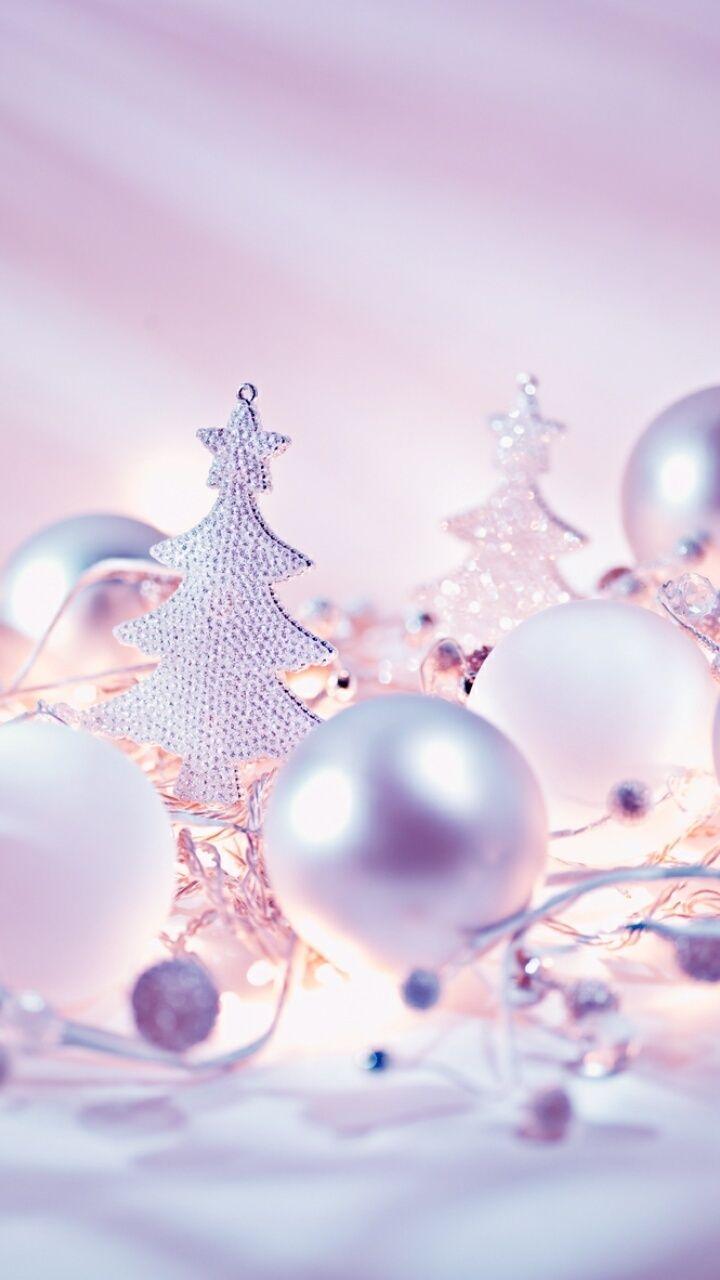 Pin De Pame Liseth En Winter Fondos De Navidad Para Iphone Fondo De Pantalla Navideño Fondo De Pantalla Navidad