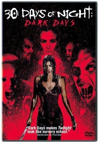 30 Days Of Night Dark Days Dual Audio Hindi Dubbed Movie Download