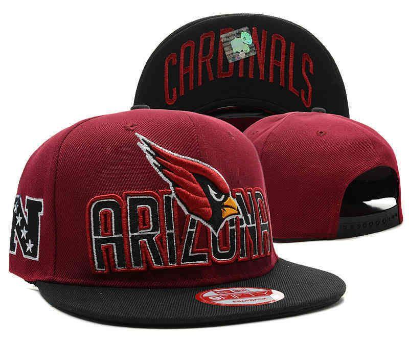 Cheap Arizona Cardinals Hats (13801) dadbcfab01ca