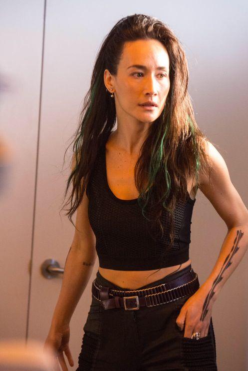 DIVERGENT- - Tori | Books: Divergent Series | Divergent ...