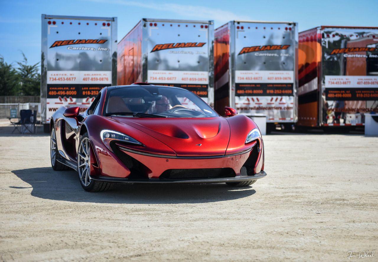 #mclaren #p1 #hybrid #hypercars #automotive #aweosme