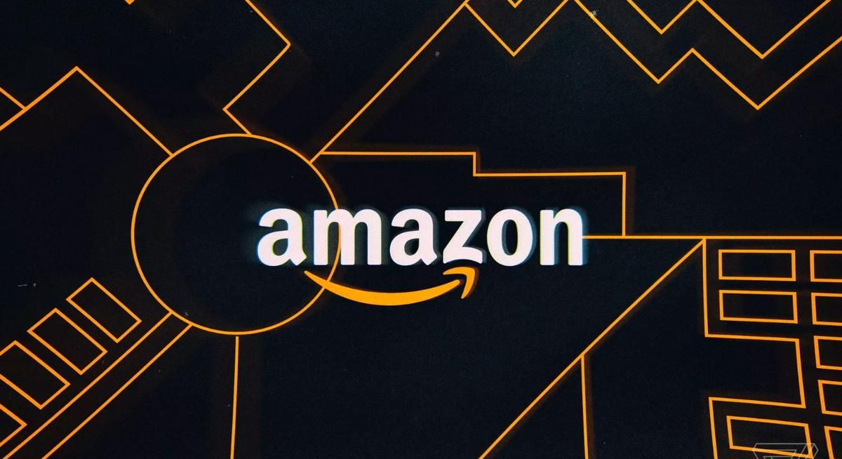 Amazon Leaks Users Names And Emails In Technical Error Amazon