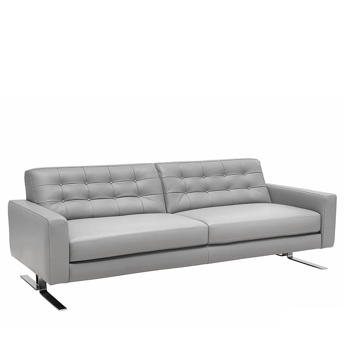 Divani chateau d ax leather sofa - Chateau D Ax Positano Sofa Bloomingdale S Sale Price 2352 Msg Ronnie 248 470