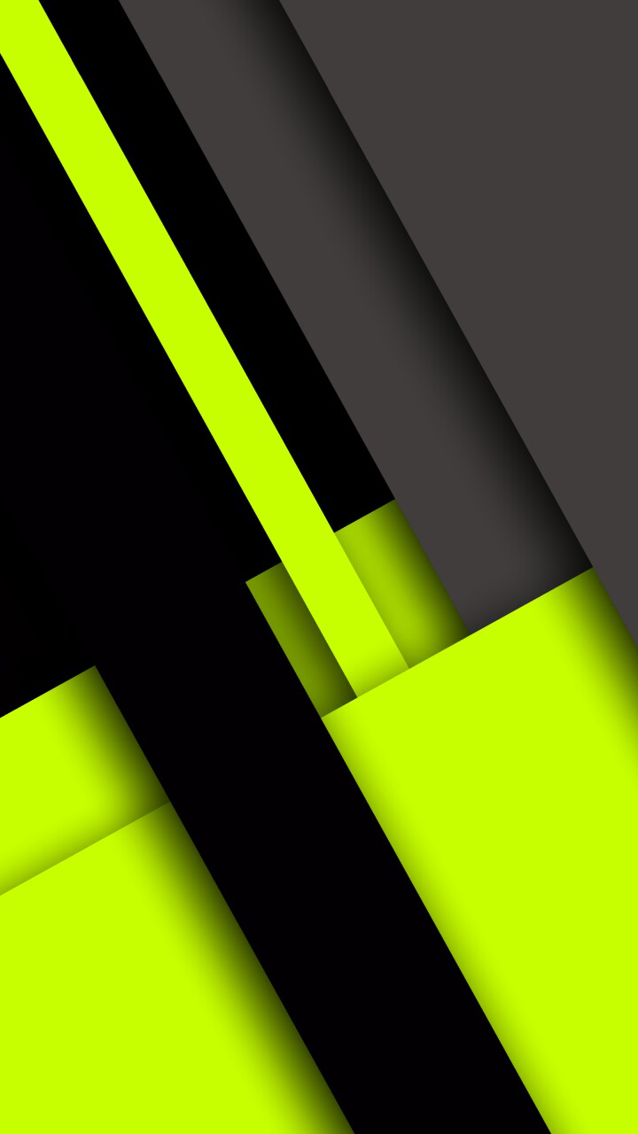Neon Green Black And Grey Abstract Wallpaper 100 Iphone In 2020 Realtree Wallpaper Abstract Wallpaper Background Hd Wallpaper